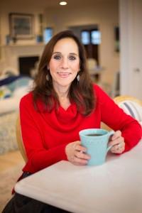 Dr. Amy Yasko