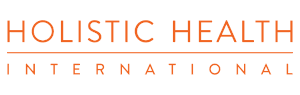 Holistic Health International